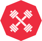 logo-ico-red